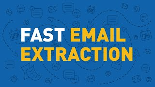 Build Targeted Mailing List Fast