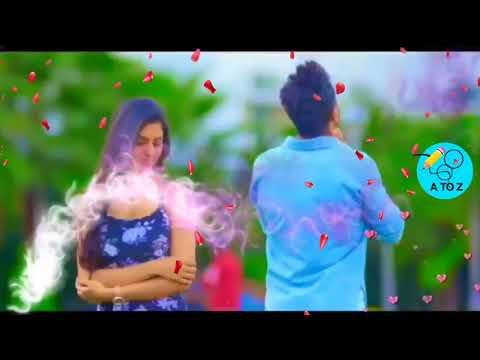 Super Hit Romantic Hindi Song Ringtone 2018 Download