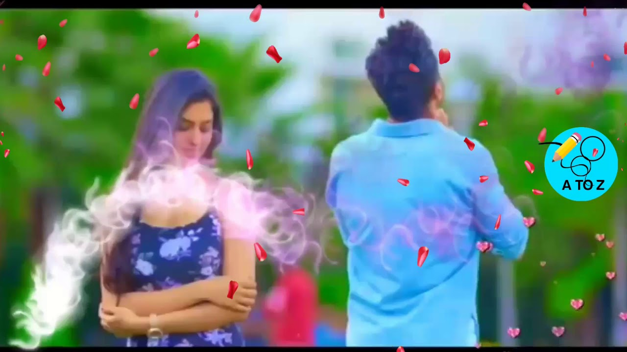 best bollywood song ringtones 2018 free download