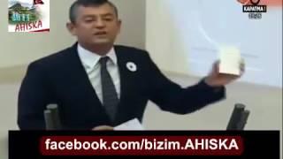 AHISKA TÜRKLERİNE VATANDAŞLIK MÜJDESİ