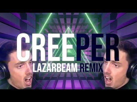 creeper-(thunderdome-song)-|-lazarbeam-remix-|-song-by-endigo