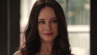 Madeleine Stowe - Victoria Grayson - Best Moments