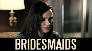 Melissa Mars - Bridesmaids