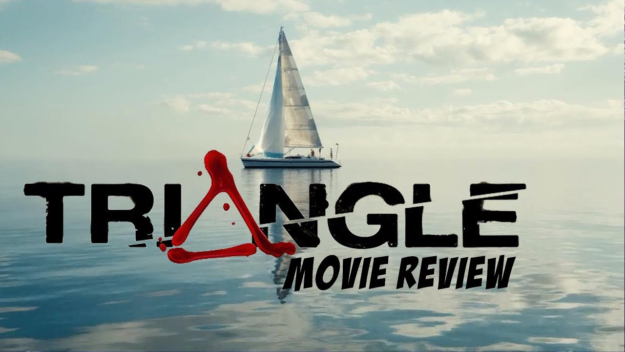 triangle 2009 movie review youtube. Black Bedroom Furniture Sets. Home Design Ideas