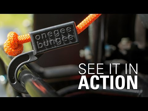 Onegee Bungee
