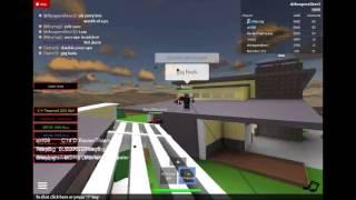 quick scope sim on roblox