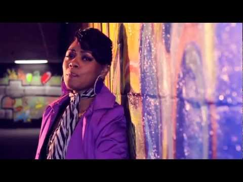 "Dice Gamble ft. K-Drama - ""Lottery"" Official Music Video Directed by: Mat Grimes"