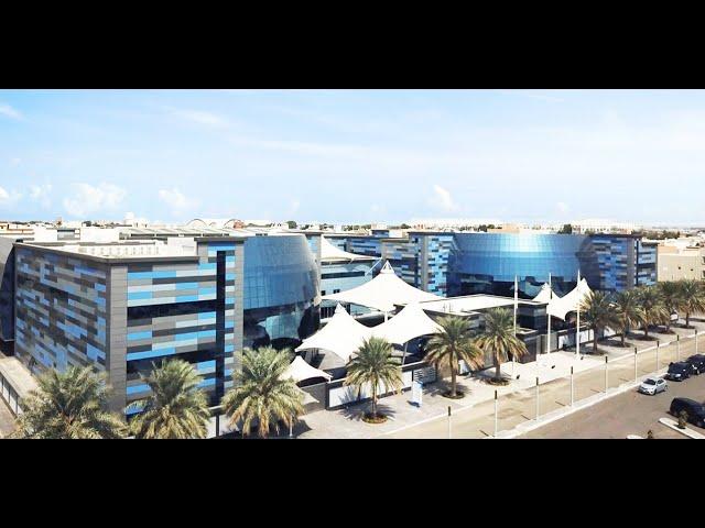 مدارس العرب العالمية بجدة Arab International Schools In Jeddah Youtube