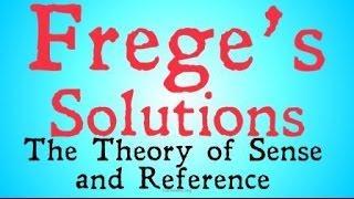 Frege