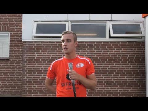 Interviews Altena  -  SVW