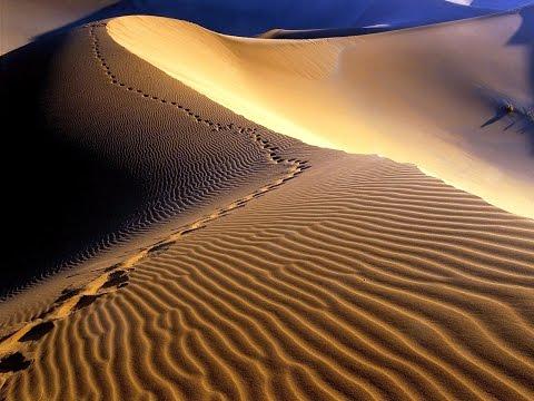 Эротика в пустыне vukumobi