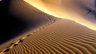 Фото слайд-шоу Природа. Пустыни.