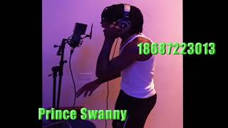 Prince swanny dubplates call the number@dottcom#
