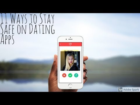 bisexual dating on tinder