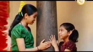 Download Hindi Video Songs - Harivarasanam