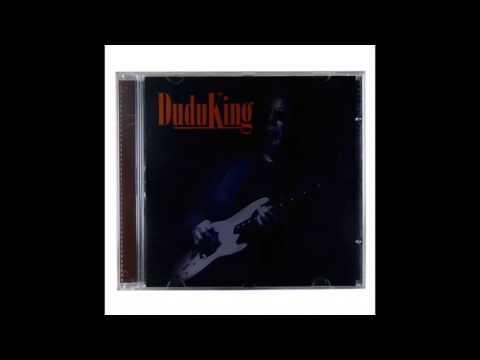 01 - Dudu King - Aí Vamos ao Blues!
