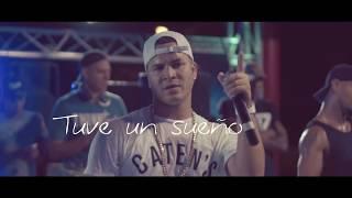 Смотреть клип Yomil Y El Dany - Tuve Un Sueño