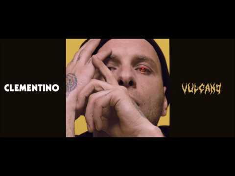 Clementino - La cosa più bella che ho (Solo Lyrics)