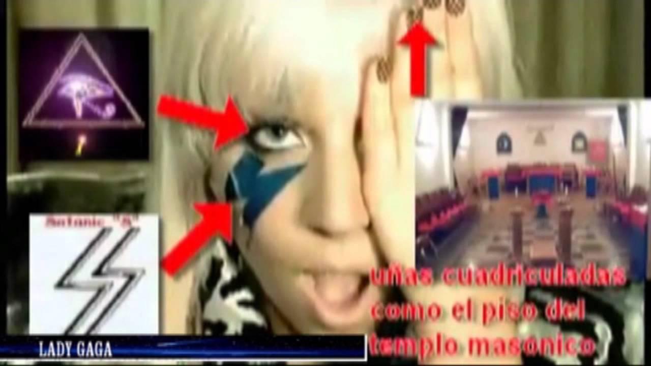 EL 666 Y EL NUEVO ORDEN MUNDIAL ESPAÑOL HD  4