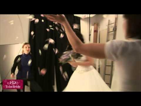 Уссурийск Свадебный салон WHITE FASHION
