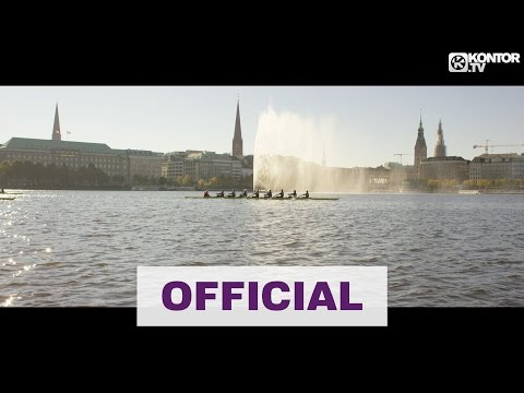 SPYZR - Ready For It (feat. Michael Maidwell) (Hamburg 2024) (Official Video HD)