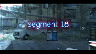 Arcane // Segment 18