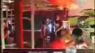 Tony Tetuila ft VIP - Nigerian Love Songs - African Love Songs, Naija Music - www.NigerianLove.com