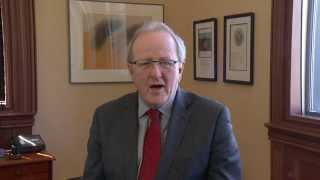 Wayne Wouters, Clerk of the Privy Council message on the National Day of Honour