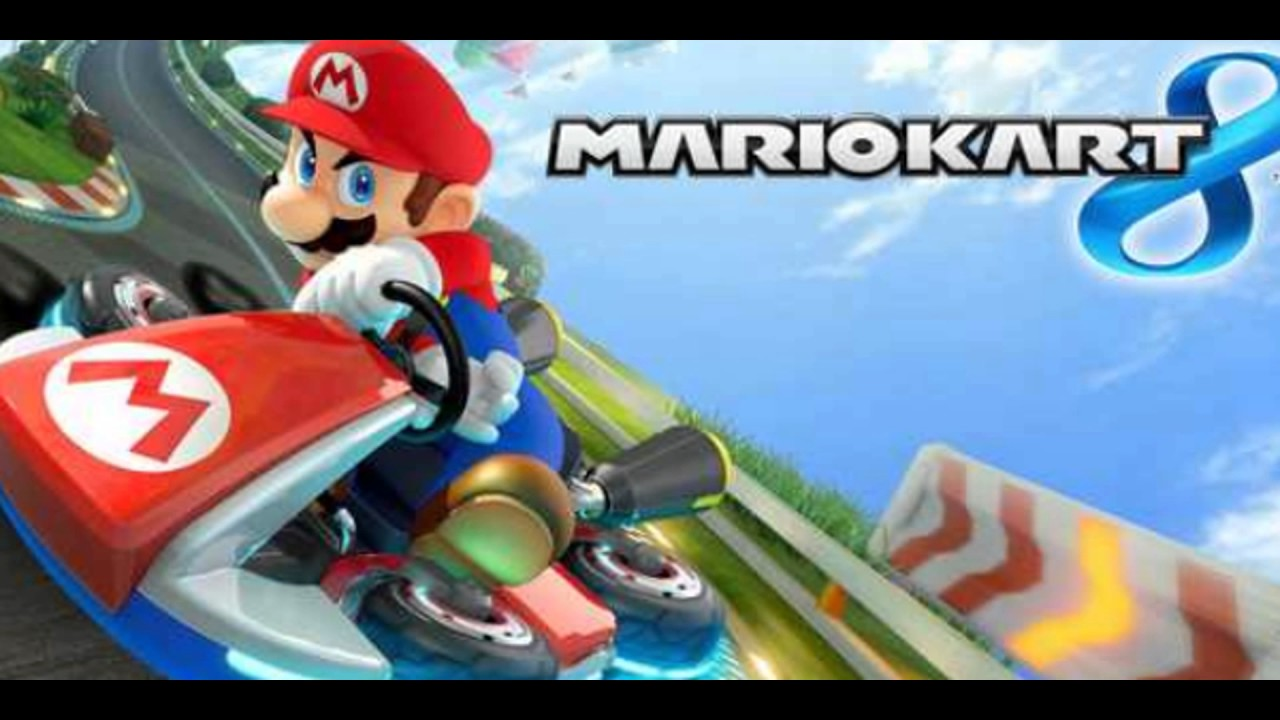 Mario Games - Play Online for Free!