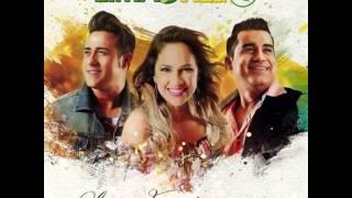 Limão com Mel - Vol. 30 - CD Amando mais uma vez
