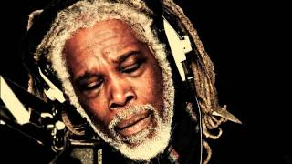 Billy Ocean - Carribean Queen (no more love on the run) 1984