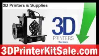 3D Printer Price | 3D Printer For Sale 2016(http://amzn.to/24Yjhn2 Da Vinci 3D Printer Review Da Vinci 1.0 3D Printer ▻DISCOUNT http://amzn.to/24Yjhn2 ..., 2014-05-14T18:54:44.000Z)