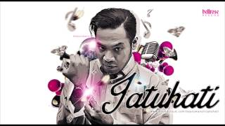 Bayou Kansil - Jatuhati (Audio Only) Mp3