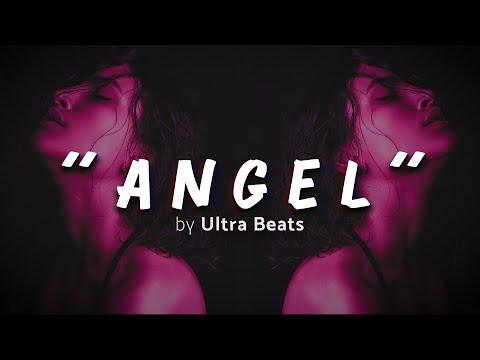 """"""" Angel """"  Trap Oriental / Europe Type / Instrumental / Hip Hop Beat / Prod. by Ultra Beats"""