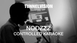 Play Controlled Karaoke