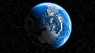 Pulsar - Cosmic House (Earth)