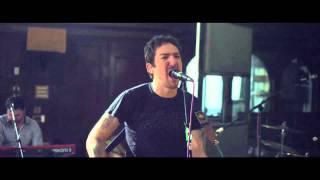 Frank Turner - Oh Brother (Live)