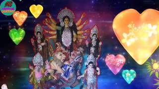 Hwo to  Durga Puja dj Special video song new dance DJ