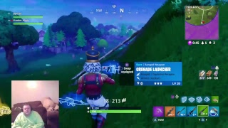 Fortnite Level 200 315 wins 11,500 kills ASK ME ABOUT GFUEL GIVEAWAY