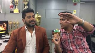 Live: जीत के बाद भारत की बल्ले बल्ले, पाकिस्तान में हाहाकार | Sports Tak