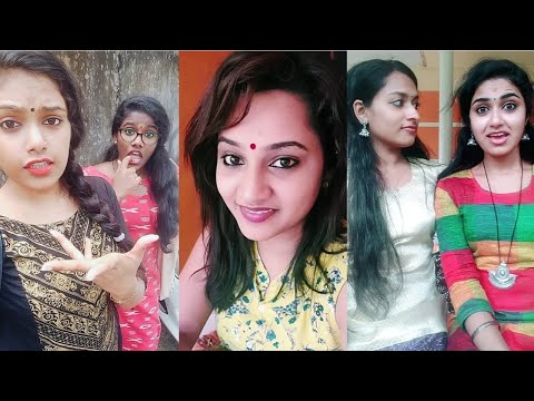 kasthooriman tik tok special ft kavya shivani sreekutty siddhu keerthy tiktok malayalam kerala malayali malayalee college girls students film stars celebrities tik tok dubsmash dance music songs ????? ????? ???? ??????? ?   tiktok malayalam kerala malayali malayalee college girls students film stars celebrities tik tok dubsmash dance music songs ????? ????? ???? ??????? ?