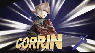 Baixar Corrin (Male) - All Win Screen Outros (Smash 4 1080p 60fps)