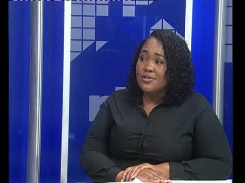 #BusinessToday:Air Namibia on a quest of becoming a financially sustainable organisation-NBC