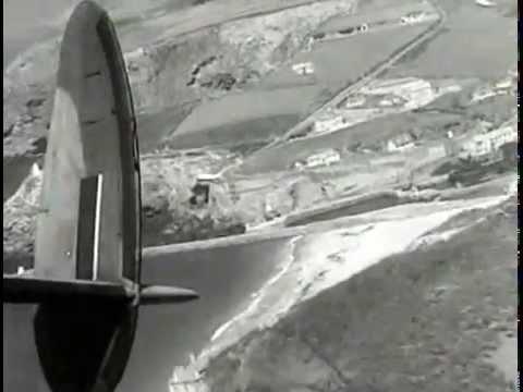 No 464 Squadron RAAF Ventura