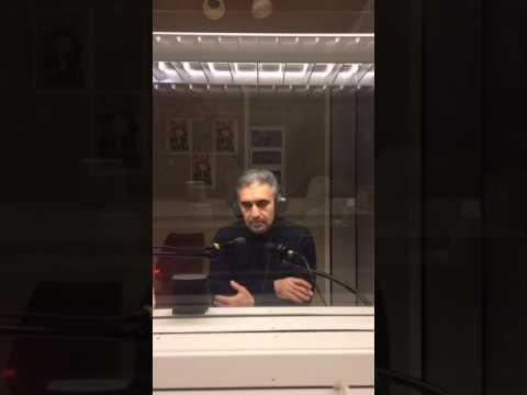 radio dengi kurdistan swid