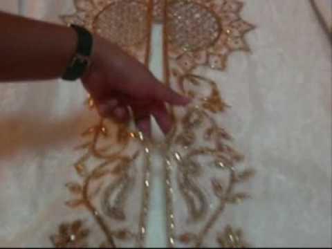 Unique colour black & skin designers abayas designs/ dubai collection from YouTube · Duration:  4 minutes 19 seconds