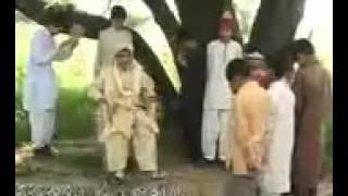 Pakistani potwari drama