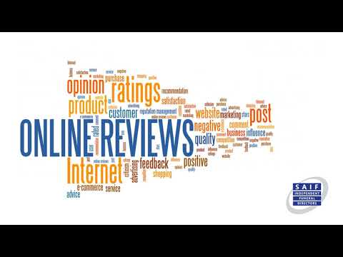 Communications Toolkit February 2019