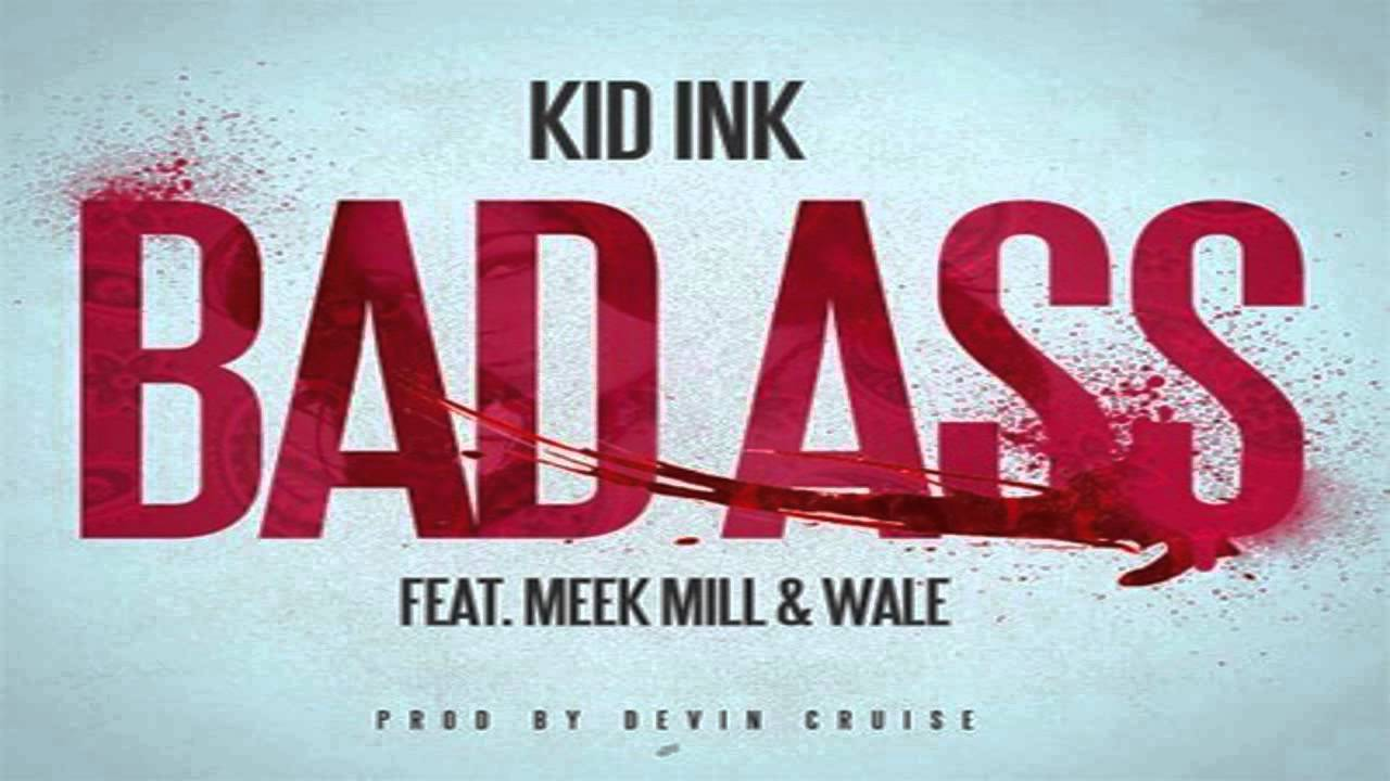 Wale Ft Rihanna Bad Remix Official Audio Mp3 Download Click Here To