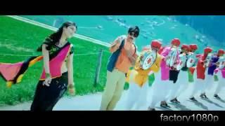 Video Gabbar singh video song full HD  pilla nuvvu leni jeevitham 1080p full download MP3, 3GP, MP4, WEBM, AVI, FLV Agustus 2018